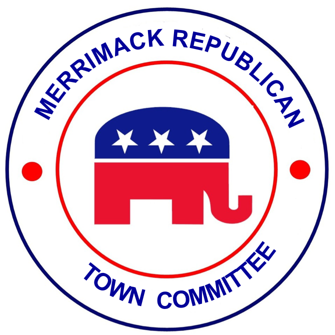 Merrimack Republican Town Committee
